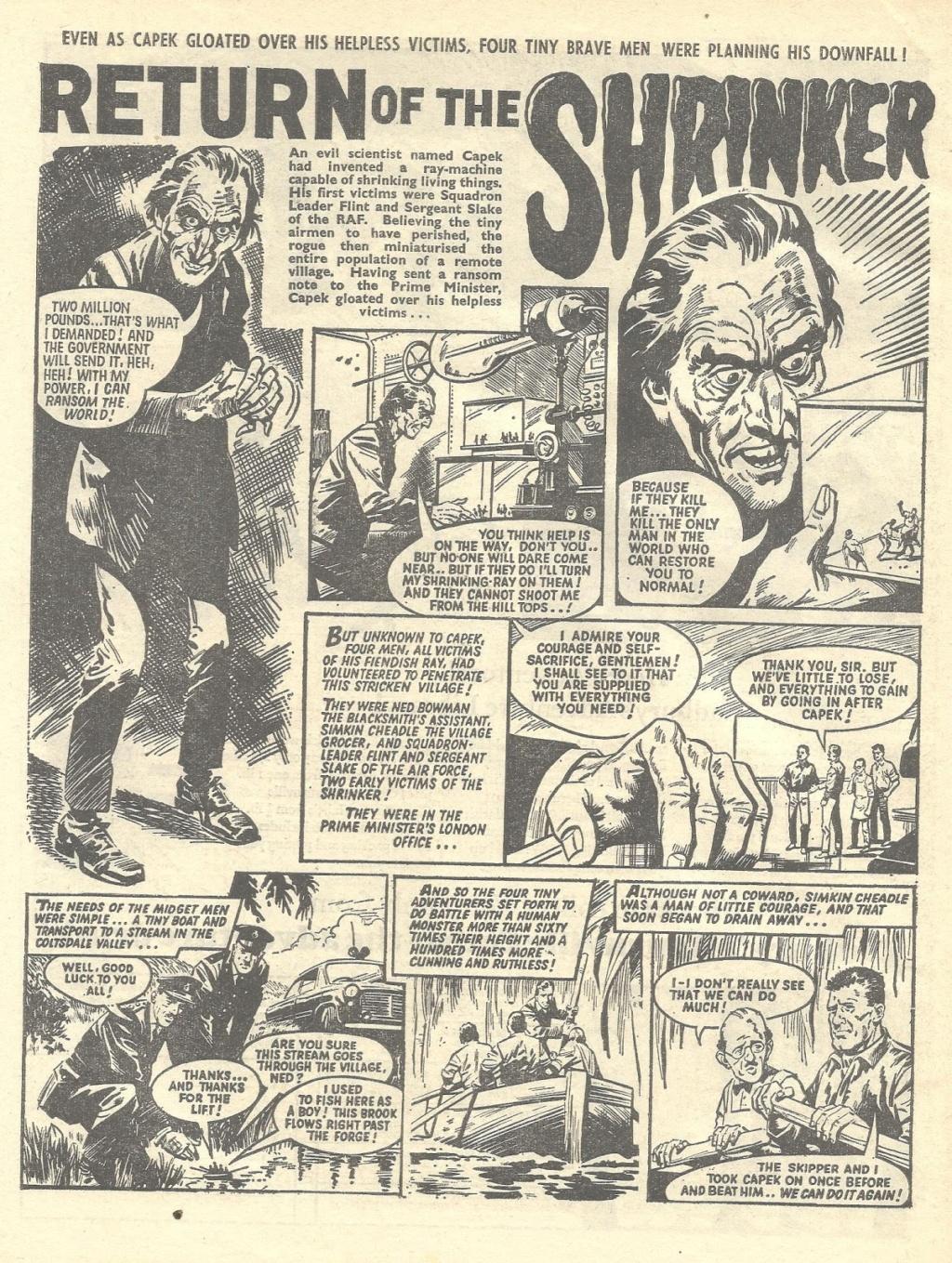 Bandes dessinées britanniques - Page 6 Unname33