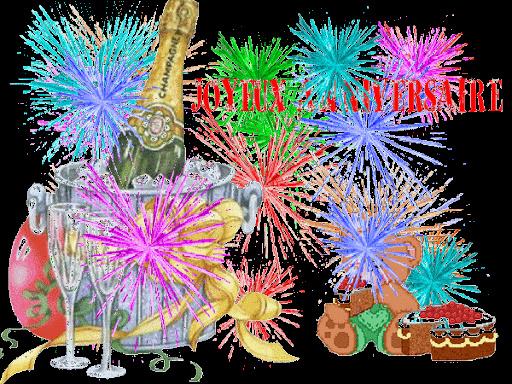bon anniversaire eleanore-clo - Page 2 Unname36