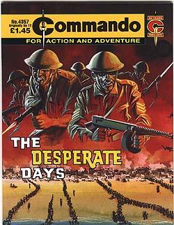 Deuxième Guerre Mondiale (39-45) - Page 3 V0_mas10