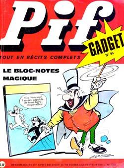 Jean Cézard : M. TOUDOU (et son singe Toulour ) et bien d'autres personnages V209510