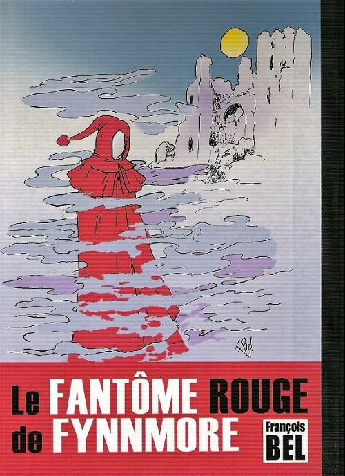 Du côté de François Bel - Page 4 Verso233