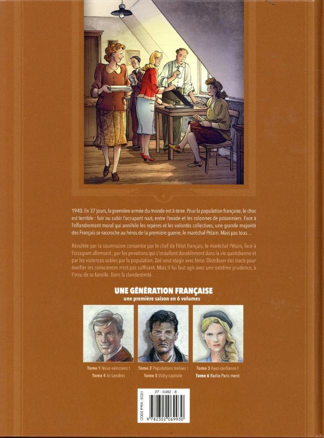 Deuxième Guerre Mondiale (39-45) - Page 3 Verso293