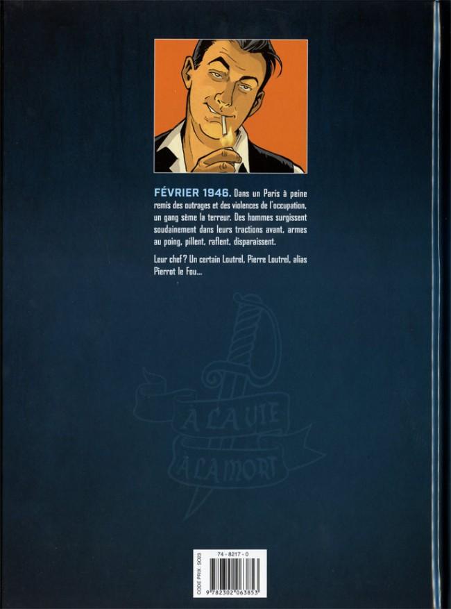 Le genre policier - Page 8 Verso327