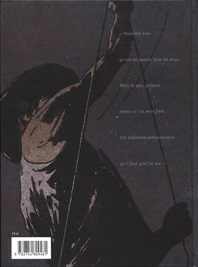 E. HEMINGWAY en BD Verso336