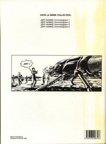 Bandes dessinées britanniques - Page 5 Verso381