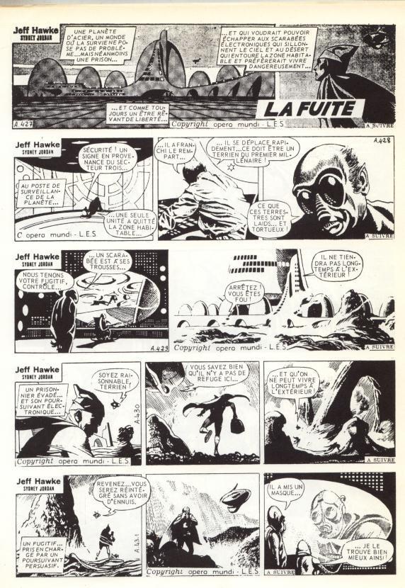 Bandes dessinées britanniques - Page 5 Verso382