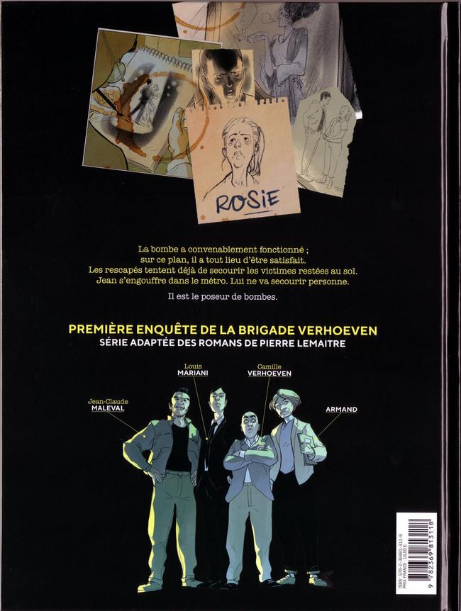 Le genre policier - Page 8 Verso426