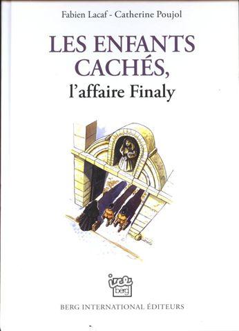 Fabien Lacaf et la BD historique Verso467
