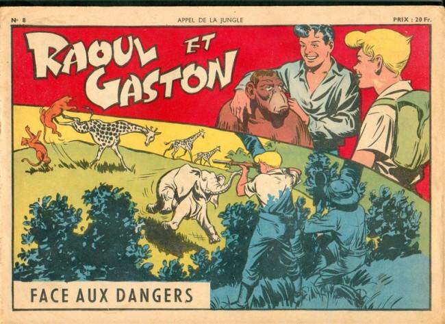 Raoul et Gaston - Page 3 Verso483