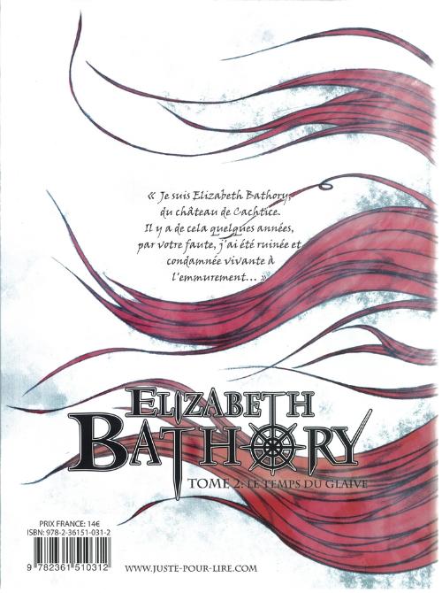 """Les """"biopics"""" en BD - Page 2 Verso503"""