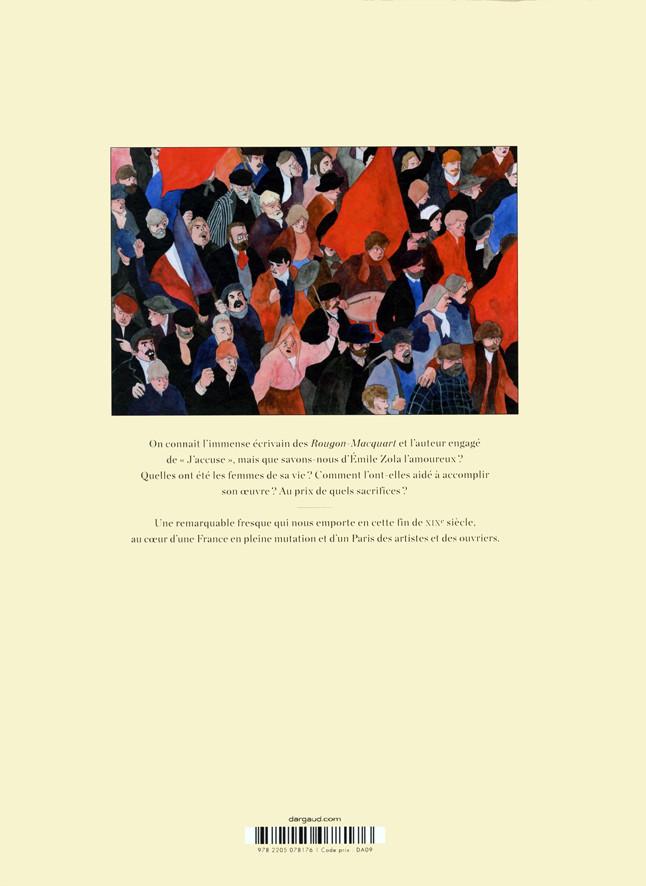 """Les """"biopics"""" en BD - Page 2 Verso554"""