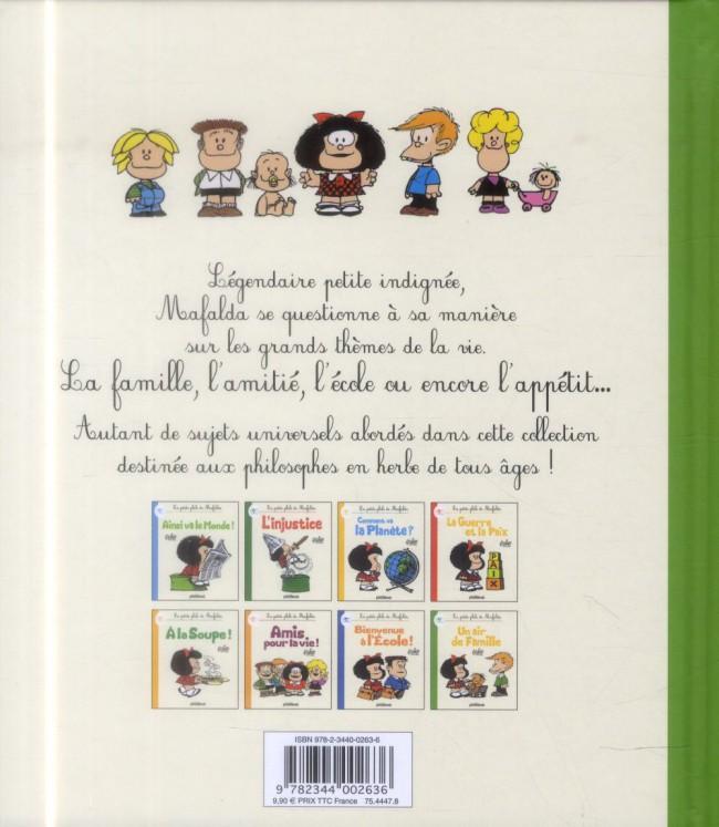 Mafalda Verso570