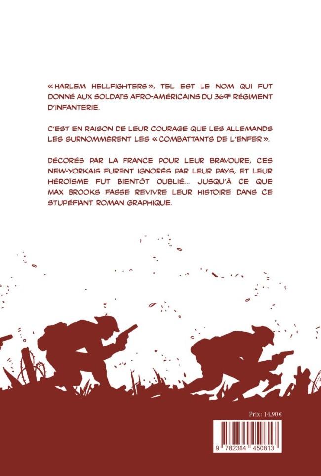 La guerre de 14-18 - Page 5 Verso_62
