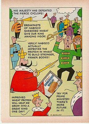 9ème Art, musée de la bande dessinée par Morris et Vankeer - Page 18 Vintag19
