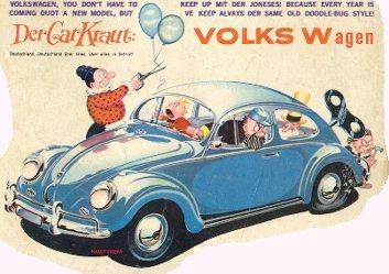 The Katzenjammer Kids (Pim Pam Poum) - Page 7 Volksm10