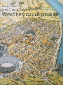 Avis divers sur diverses séries historiques - Page 5 Voyage13