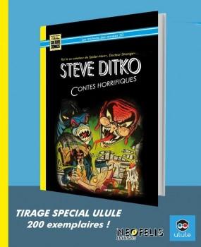 Steve Ditko W-200_21