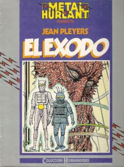Raretés de Jean Pleyers - Page 7 W-423_40