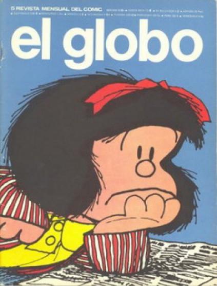 Mafalda W-423_41