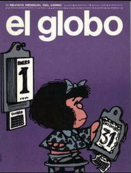 Mafalda W-423_42