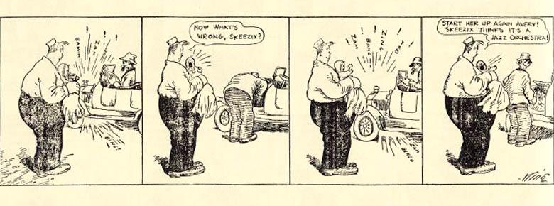 Gasoline Alley - Page 14 Waltba10