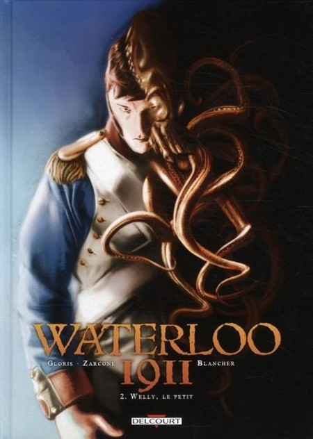 WATERLOO 1815-2015 - Page 2 Waterl16