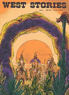 Raretés de Jean Pleyers - Page 7 Westst10