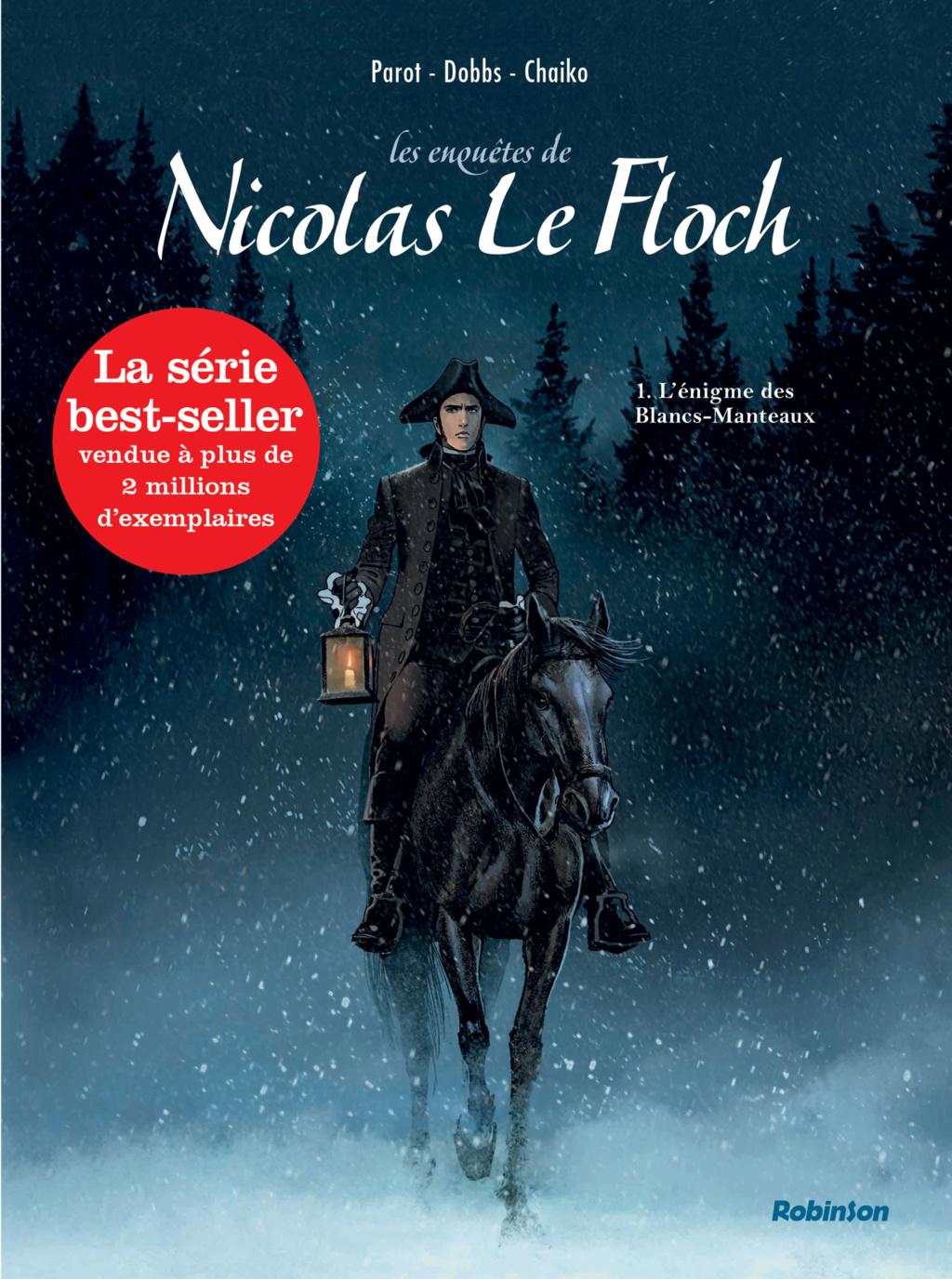 Nicolas Le Floch Xdp_ni10