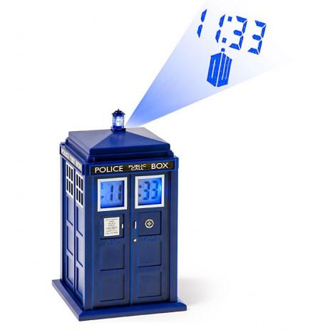 DOCTOR WHO Xrevei10