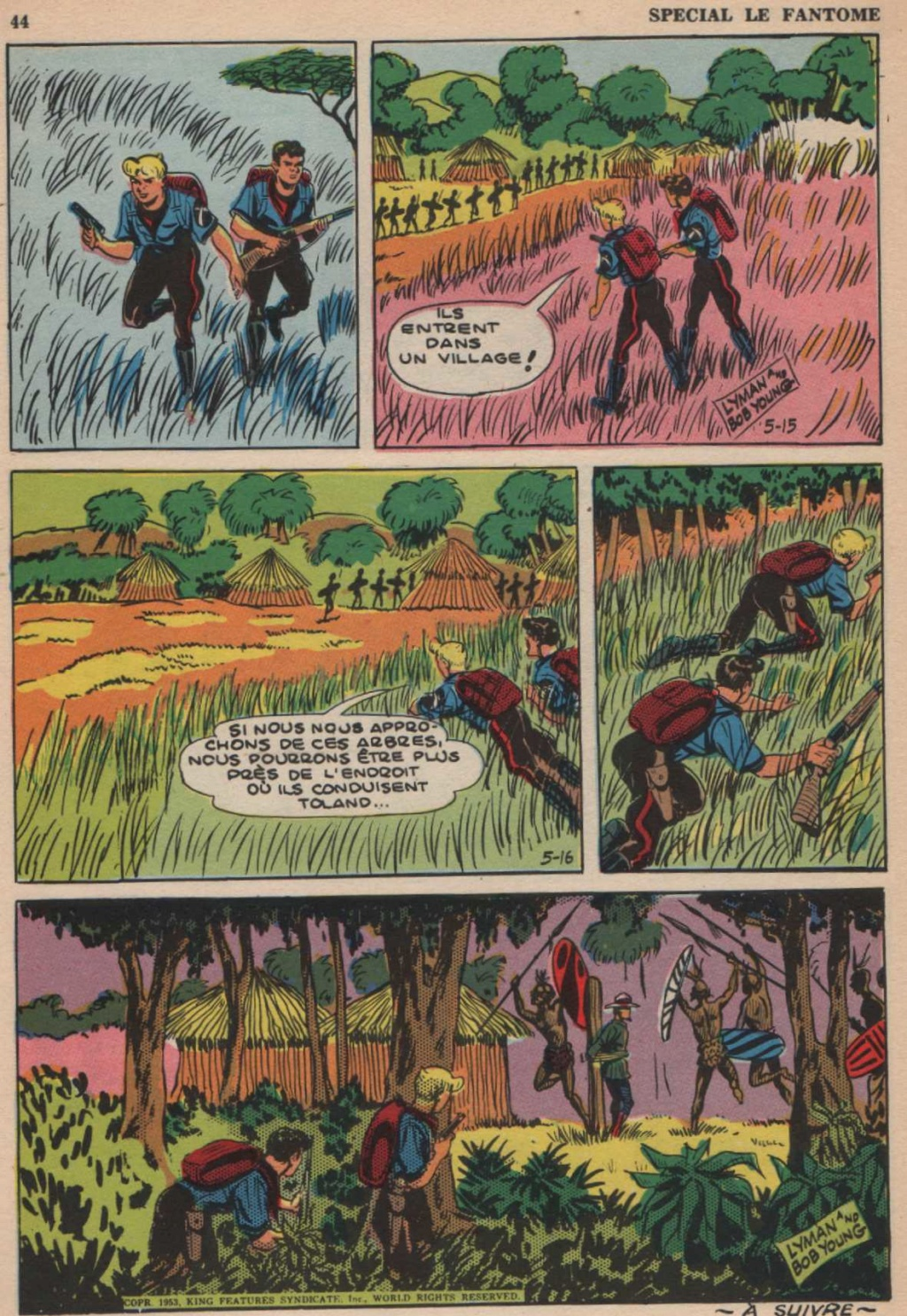 Raoul et Gaston - Page 3 Young_10