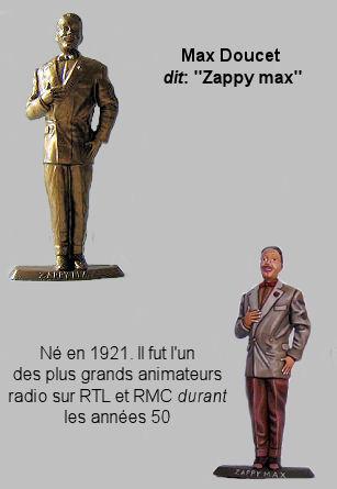ZAPPY MAX en bd : Zappym11