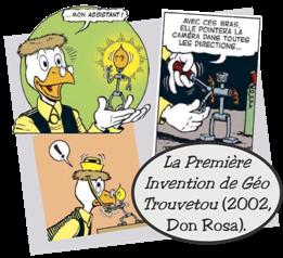 Géo TROUVETOU & Filament (BARKS & Don ROSA) Zoom_f10