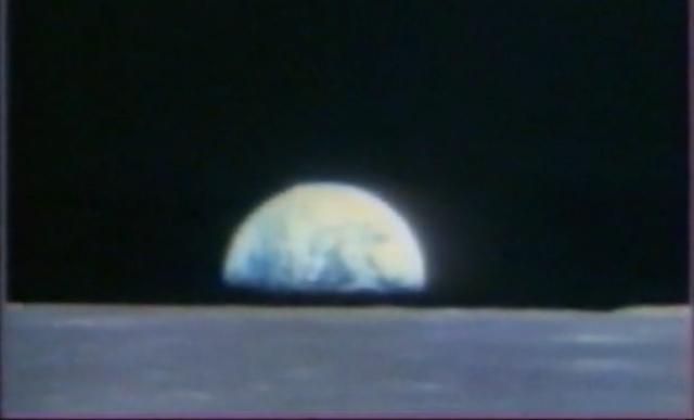 Pegase TV : La conquête de la lune Lune10