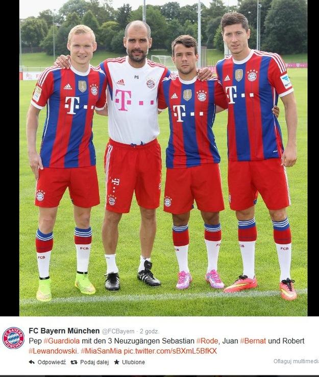 ¿Cuánto mide Pep Guardiola? - Altura - Real height 0003du10