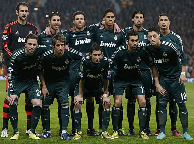 ¿Cuánto mide Diego López? - Altura - Real height 13625110