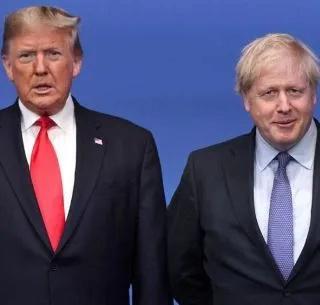 ¿Cuánto mide Boris Johnson?  Boris_10