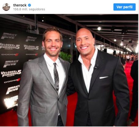 ¿Cuánto mide Dwayne Johnson (The Rock)? - Altura - Real height - Página 3 Captur44