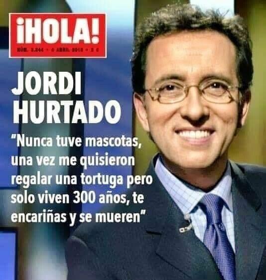 ¿Cuánto mide Jordi Hurtado? - Altura - Página 4 Cc_27110