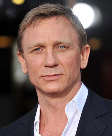 ¿Cuánto mide Daniel Craig? - Altura - Real height - Página 3 Daniel13