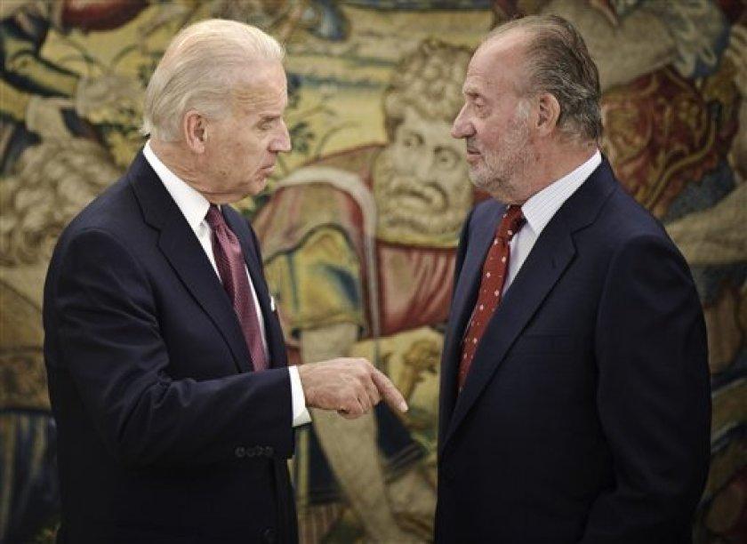 ¿Cuánto mide Joe Biden? - Altura - Real height - Página 2 Descar17
