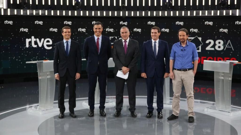 ¿Cuánto mide Santiago Abascal? - Estatura real: 1,80 - Página 7 Eup_2010