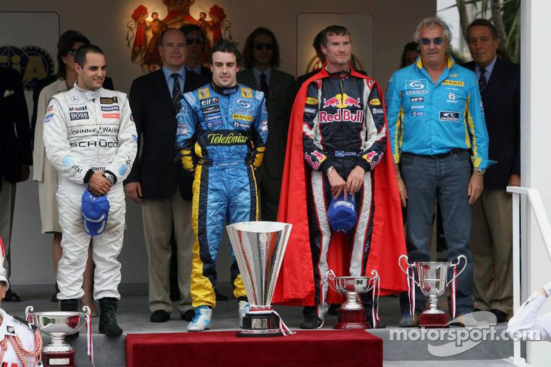 ¿Cuánto mide Fernando Alonso? - Altura - Real height - Página 2 F1-mon10
