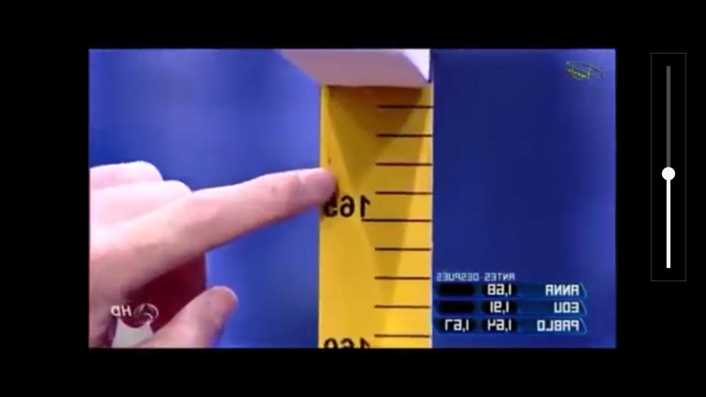 ¿Cuánto mide Pablo Motos? - Estatura real: 1,65 - Real height - Página 8 Gcozjj10