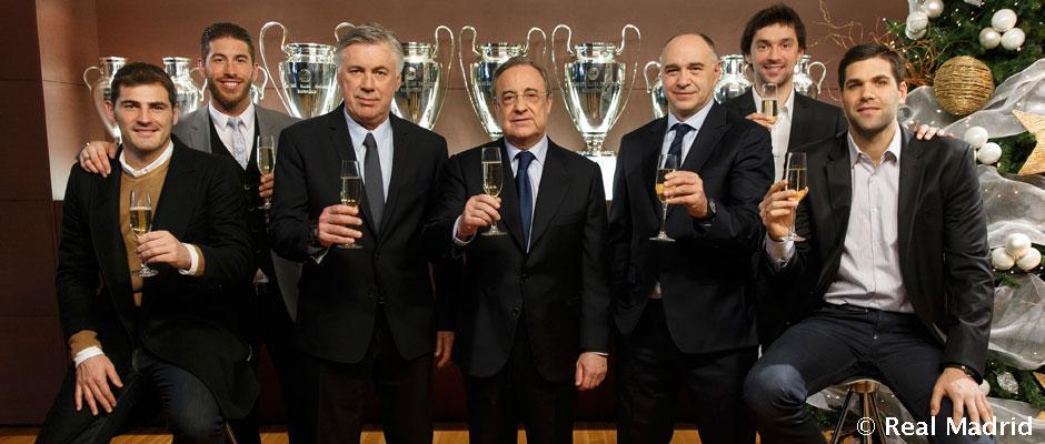 ¿Cuánto mide Carlo Ancelotti? - Altura - Real height Grupo_10