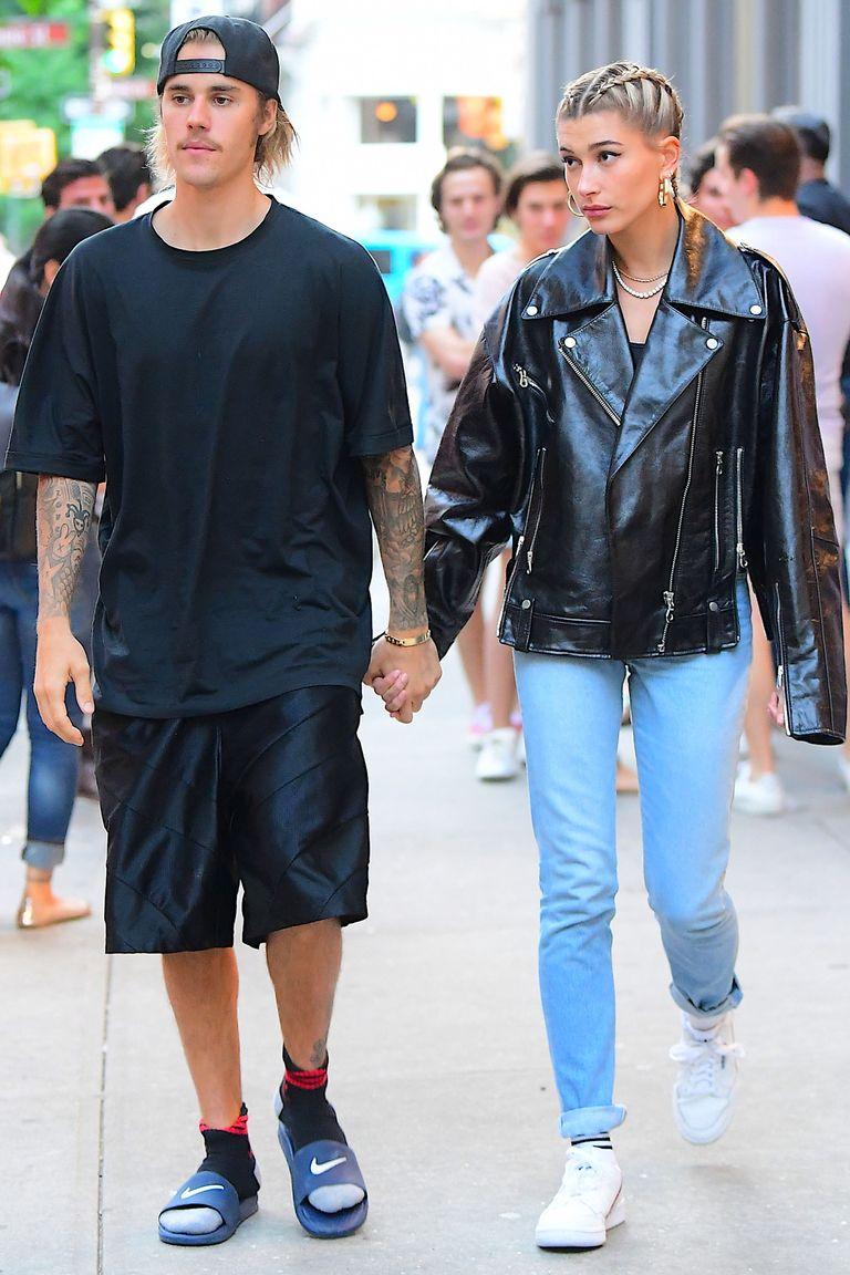¿Cuánto mide Justin Bieber? - Altura: 1,73 - Real height - Página 6 Hbz-ha10