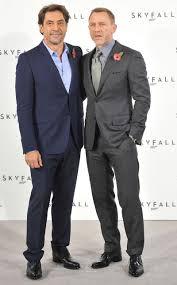¿Cuánto mide Daniel Craig? - Altura - Real height - Página 3 Images25
