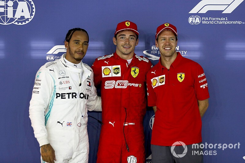 ¿Cuánto mide Khaby Lame?- How tall is Khaby Lame? Lewis-10