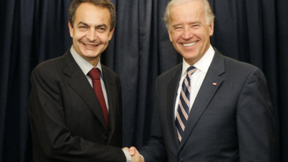 ¿Cuánto mide Joe Biden? - Altura - Real height - Página 2 Lv_20010