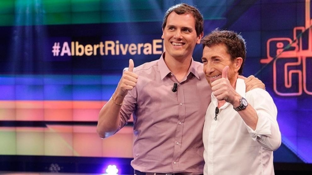 ¿Cuánto mide Albert Rivera? - Estatura real: 1,80 - Página 8 Lv_20110