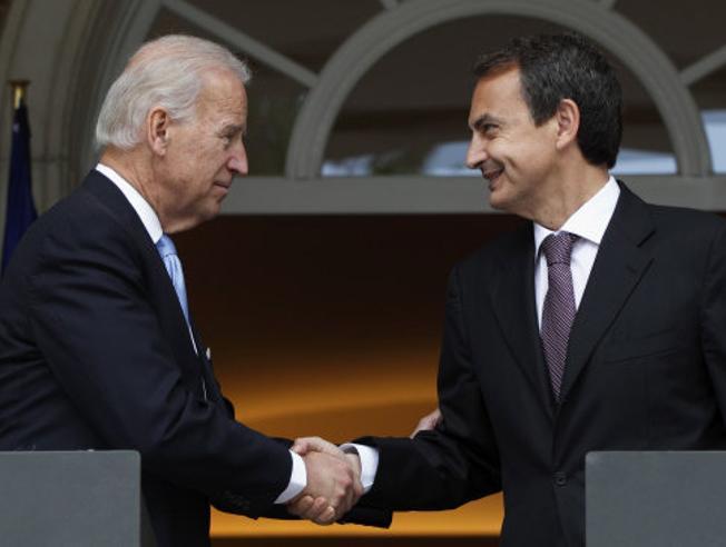 ¿Cuánto mide Joe Biden? - Altura - Real height - Página 2 Lv_20111